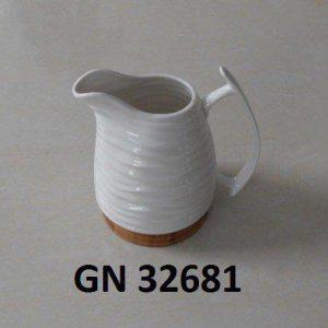 پارچ GN32681