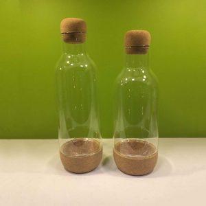 بطری 1.2 لیتری GN53605
