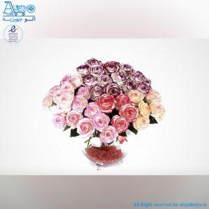 گل مصنوعی 440 گلد کیش